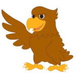 HNCE_Logo