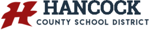 hancock-logo (1)