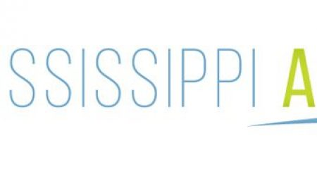 Parents of Children with Disabilities: Building Partnerships – Working Together Mississippi Parent Conference Oct. 7